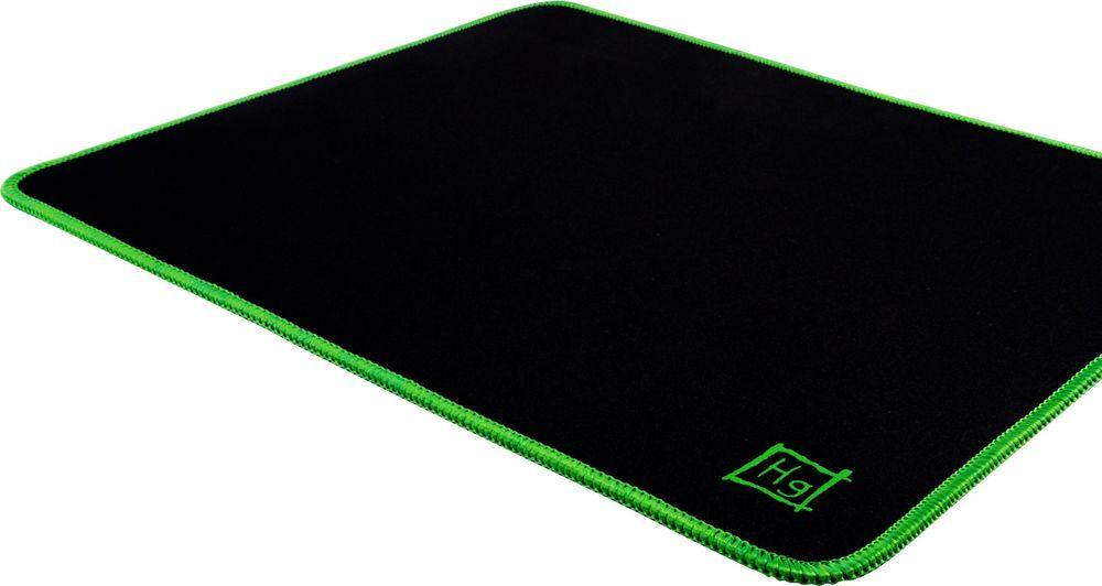 Коврик для мыши игровой Harper Gaming Shmot P01, черный