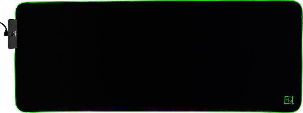 Игровая поверхность Harper Gaming ArtPAD P03, черный