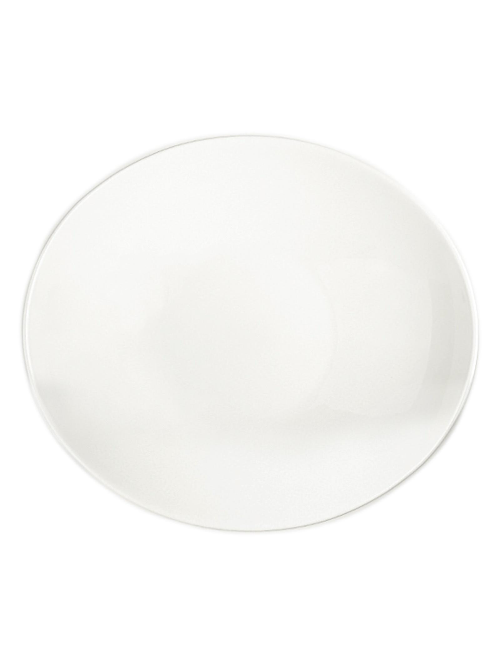 Тарелка глубокая Коралл 947195, Стеклокерамика тарелка глубокая gotoff цвет фисташковый диаметр 18 5 см