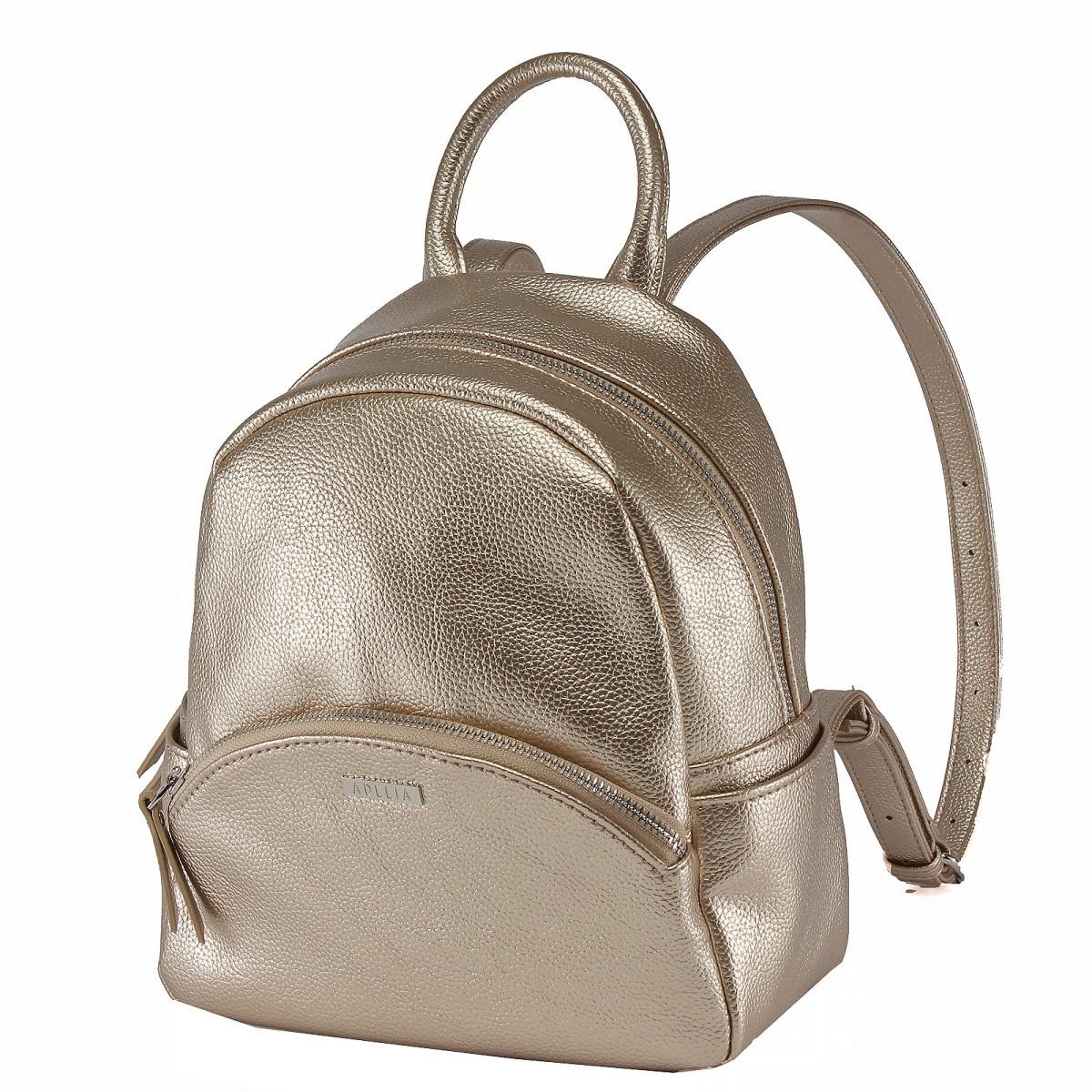 Рюкзак Adelia цены
