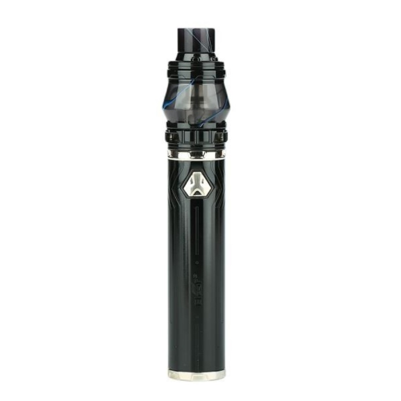 Eleaf iJust 21700 Starter Kit (черный)
