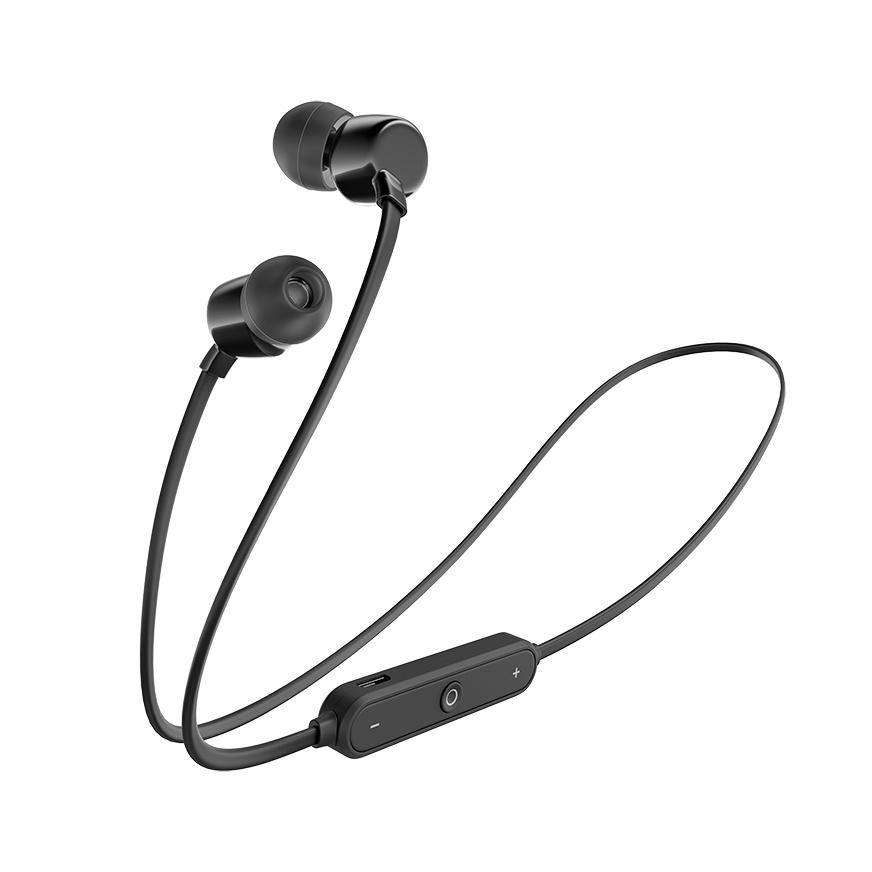 Наушники Bluetooth беспроводные с микрофоном GAL BH-4010 nokia bh 109 ice гарнитура bluetooth