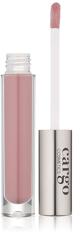 Блеск для губ CARGO Cosmetics Essential Lip Gloss Stockholm