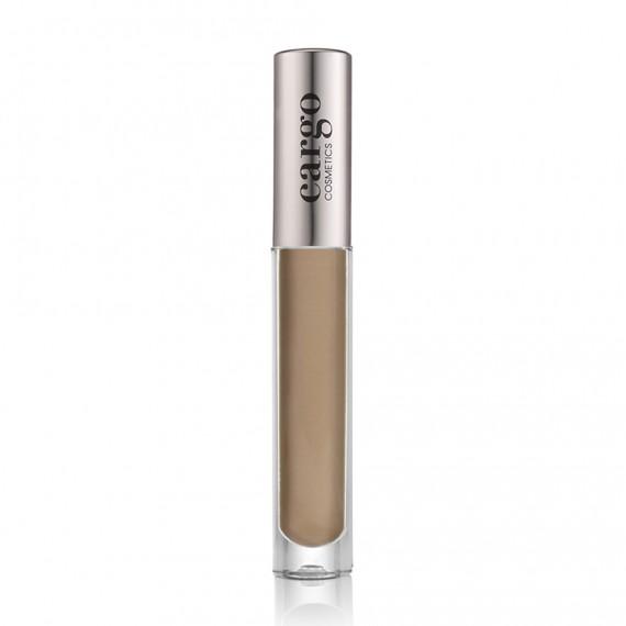 Блеск для губ CARGO Cosmetics Essential Lip Gloss Taos