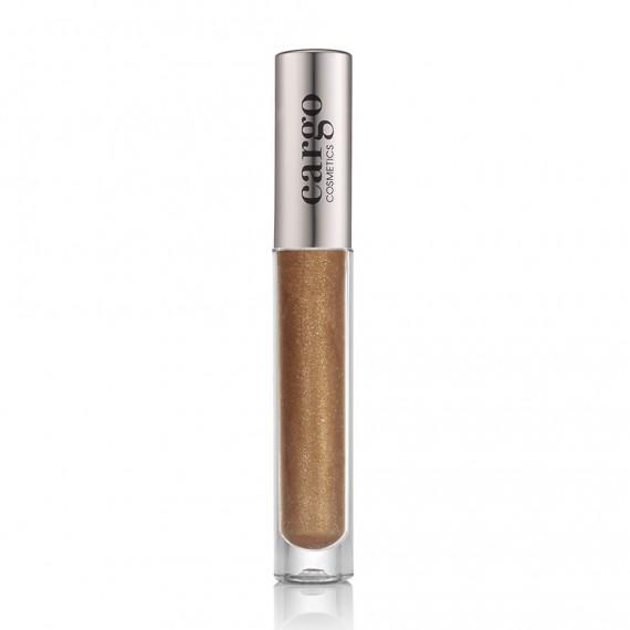 Блеск для губ CARGO Cosmetics Essential Lip Gloss Umbria