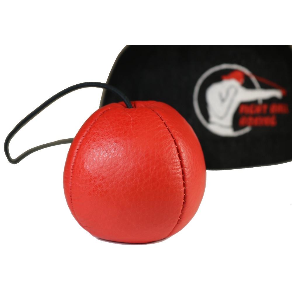Мяч-тренажер Fight ball в Буденновске