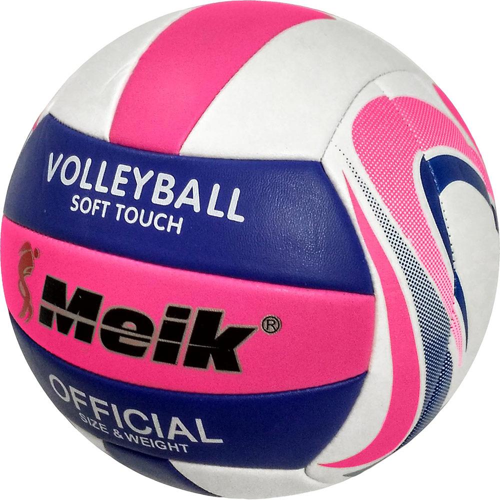 Мяч волейбольный Meik 10015833