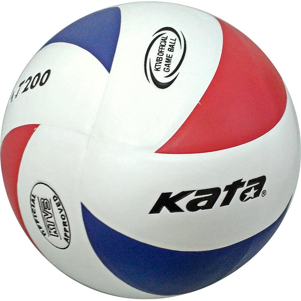 Мяч волейбольный Kata 10017442