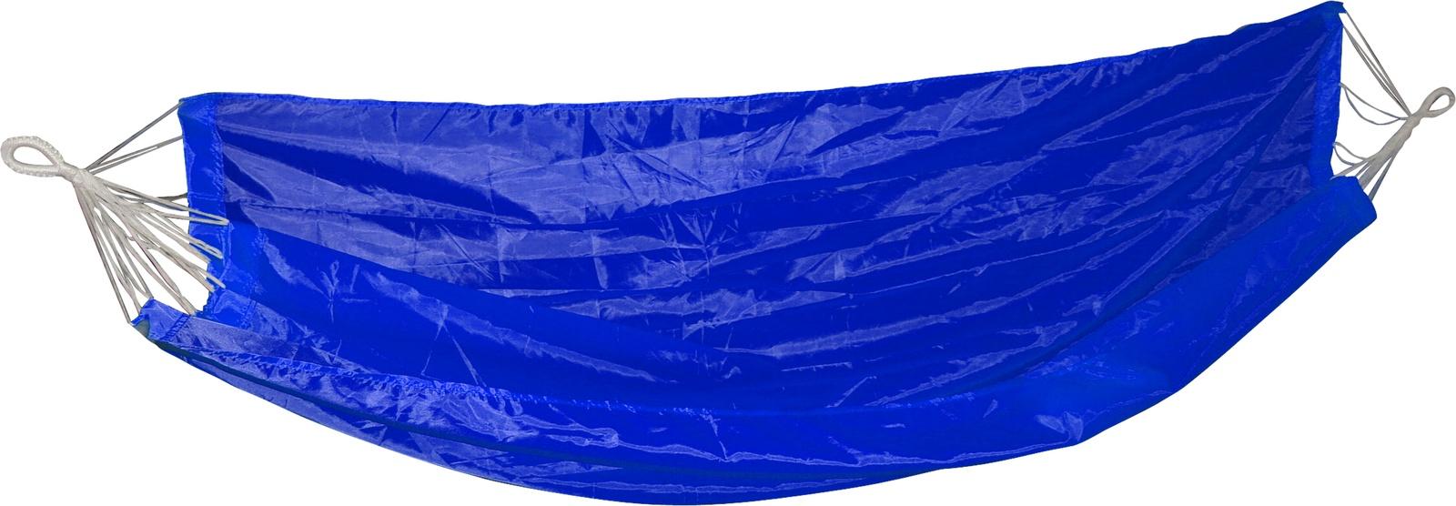 Гамак Ecos Ham-05T, синий