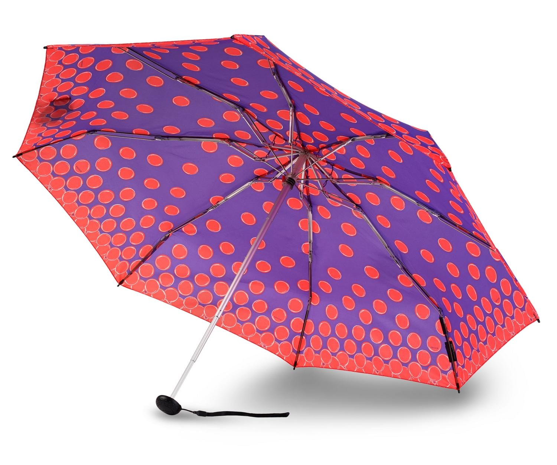вот открытый зонт картинка написали