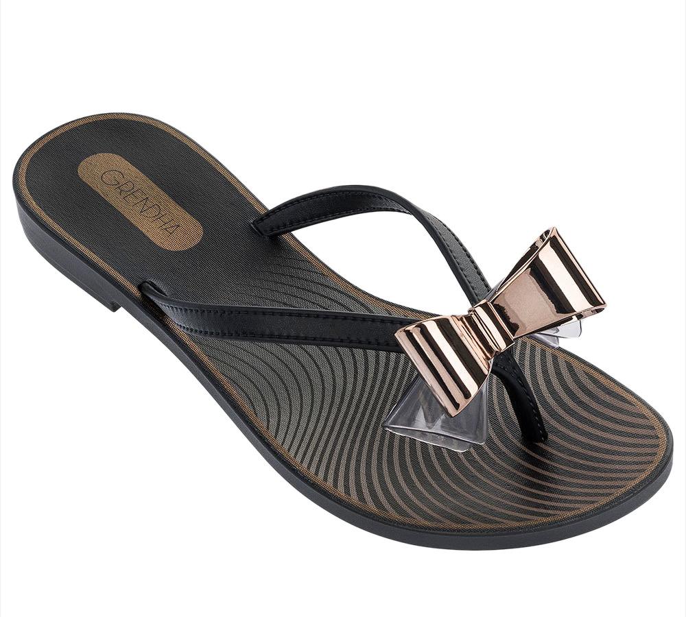 Сланцы Grendha пантолеты на платформе женские купить