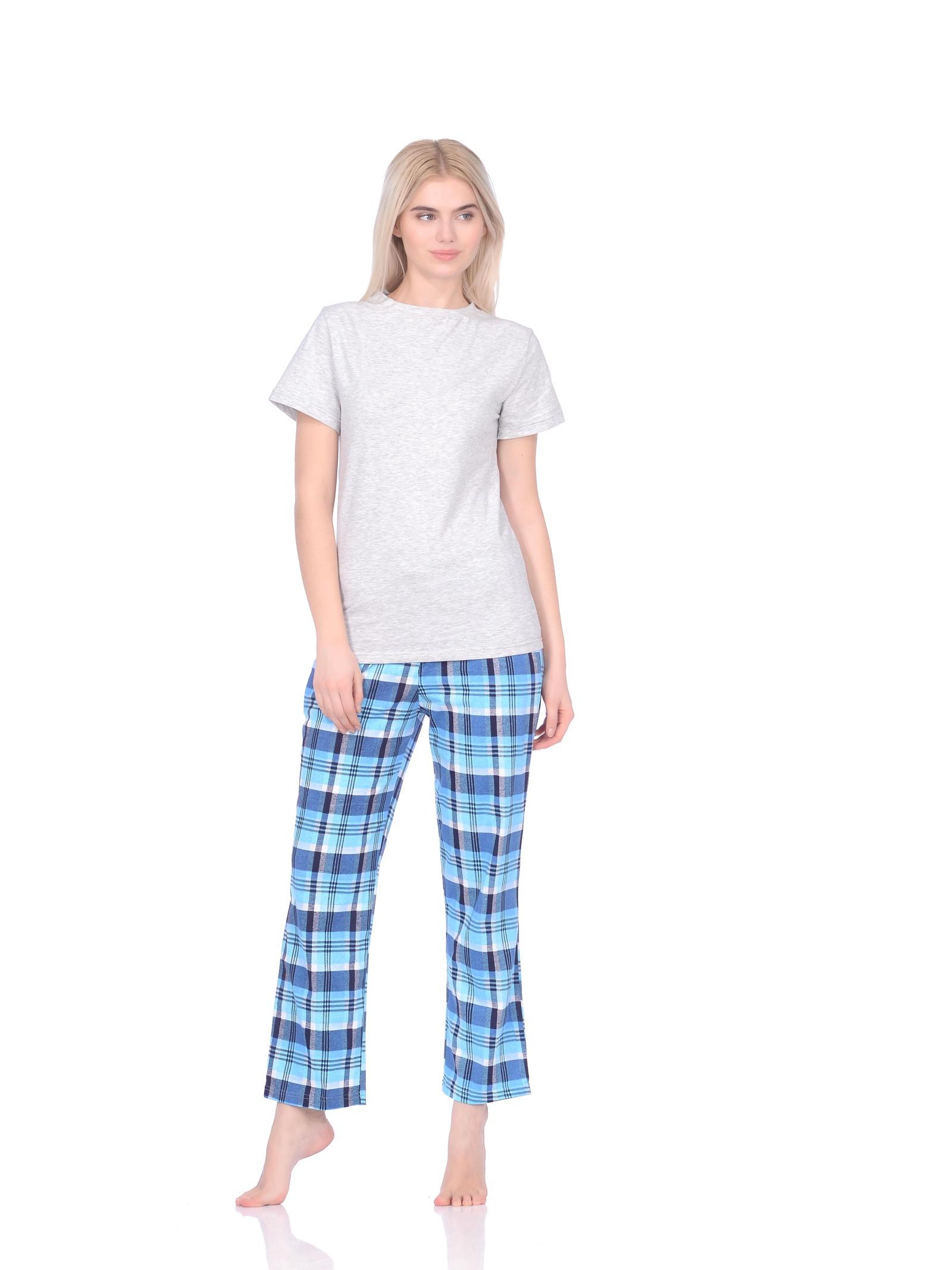 Брюки USER женские брюки 2015 ol
