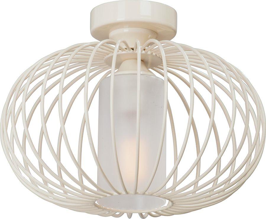 Подвесной светильник Vitaluce Е27, 60 Вт, E27, 60 Вт люстра vitaluce v5154 0 3 1pl