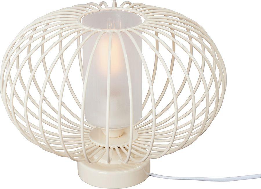 Настольный светильник Vitaluce Е27, 60 Вт, E27, 60 Вт светильник настольный vitaluce 1 х е27 60 вт v4290 8 1l коричневый
