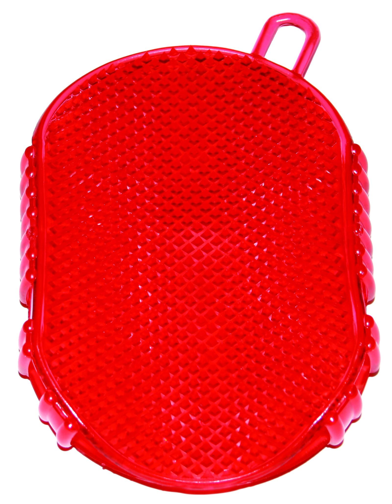 Массажный прибор Торг Лайнс ЧУДО-ВАРЕЖКА, модель №1 Торг Лайнс