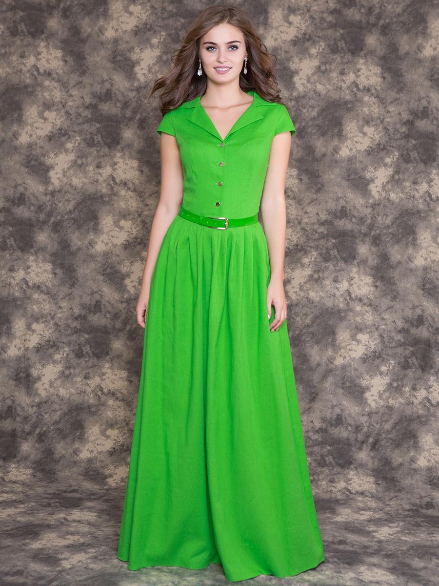 получились столь зеленые платья фото моделей болящих