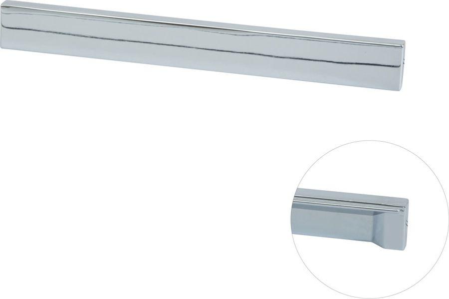 купить Ручка мебельная Kerron, R-3060-160, хром онлайн