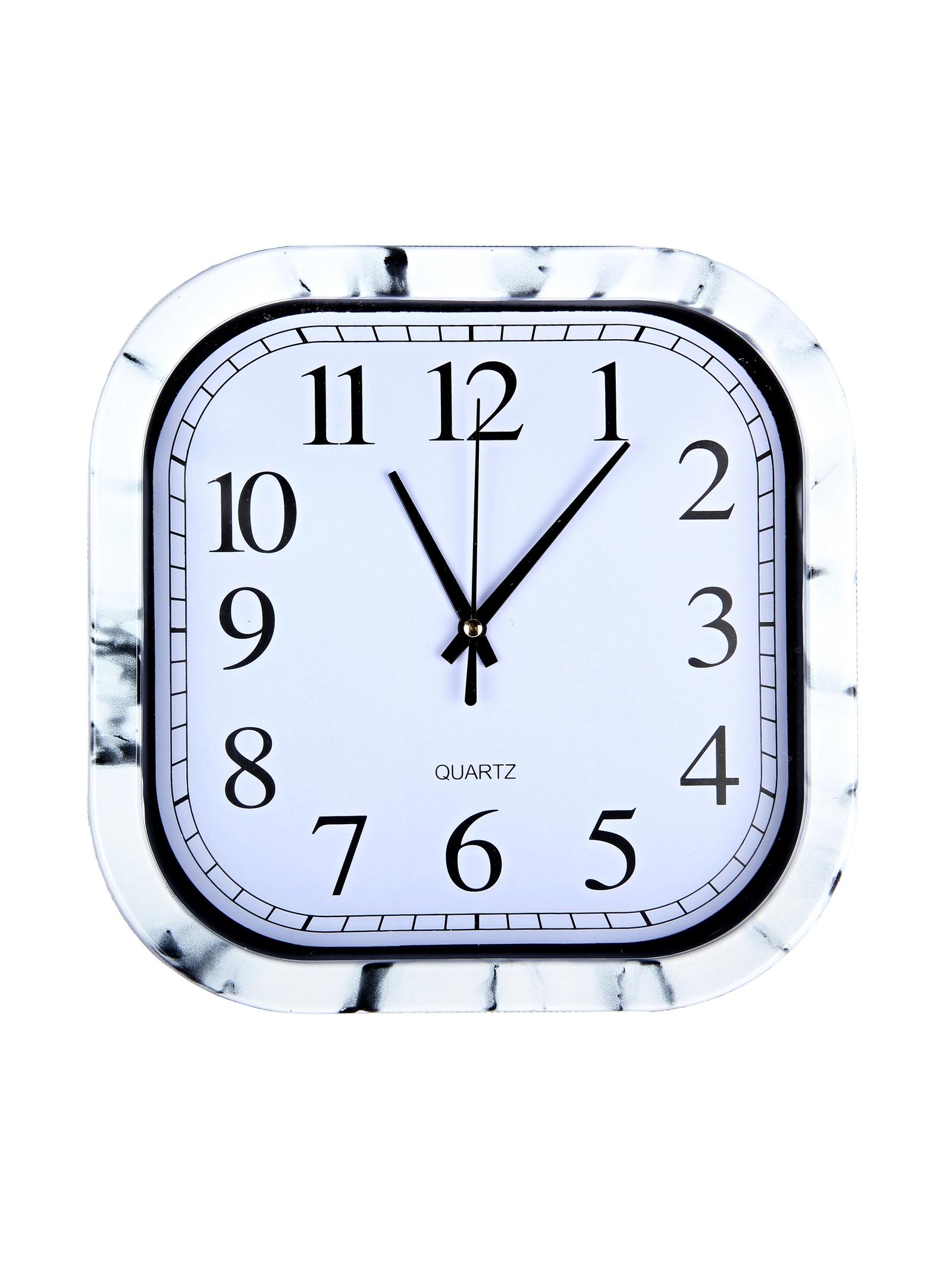 Настенные часы Коралл 4240