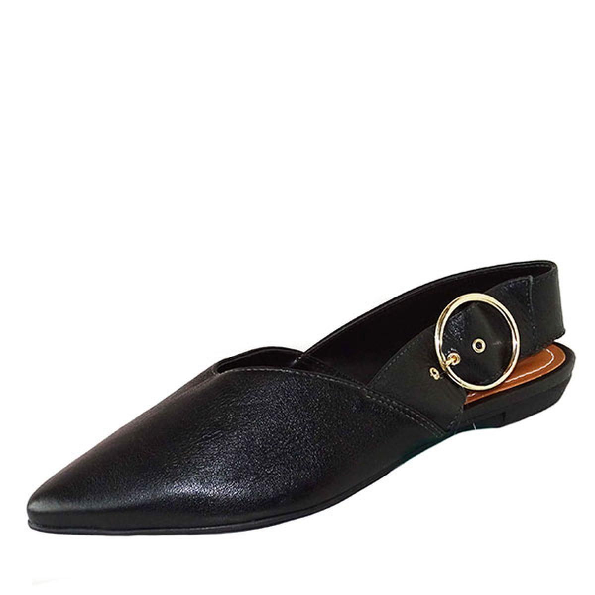 Туфли Bottero