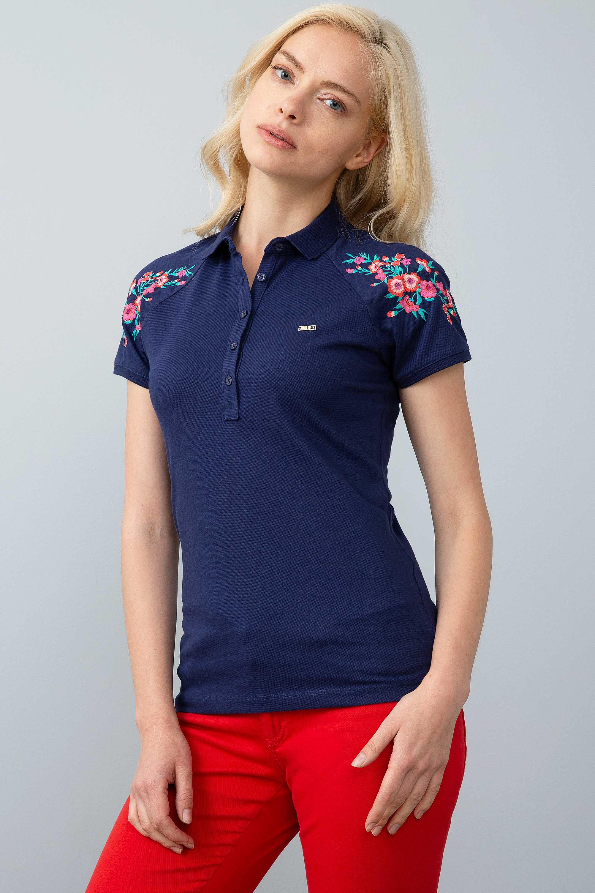c23ac31050d09 Поло U.S. Polo Assn. поло мужское nike court dry tennis polo цвет черный  830849 015