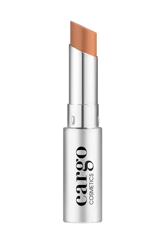 Губная помада CARGO Cosmetics Essential Lip Color оттенок Las Vegas