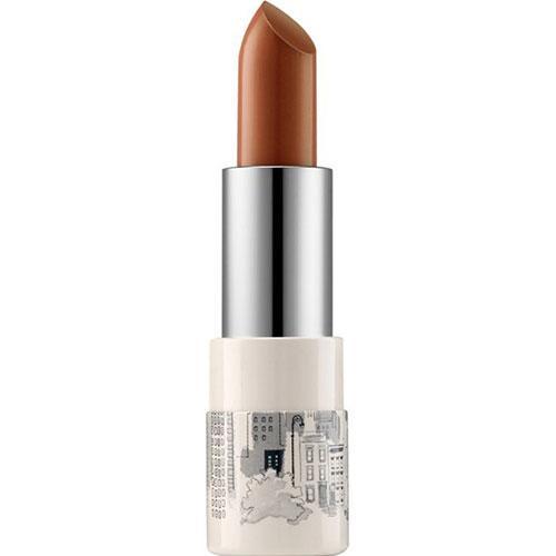 Губная помада CARGO Cosmetics Essential Lip Color оттенок Brooklyn
