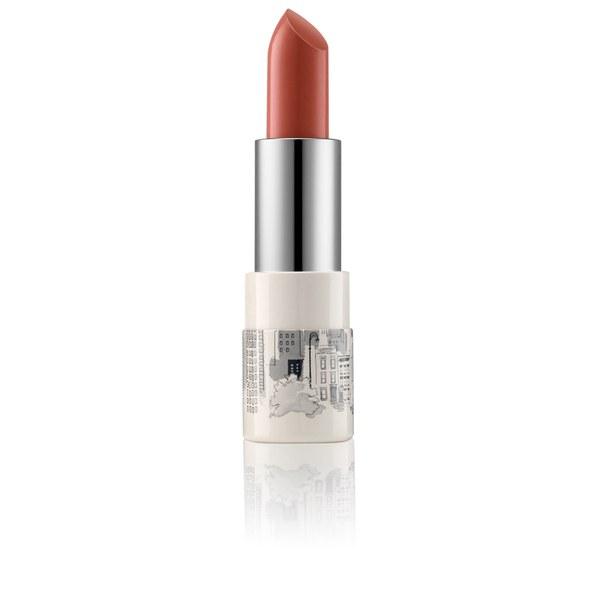 Губная помада CARGO Cosmetics Essential Lip Color оттенок Soho