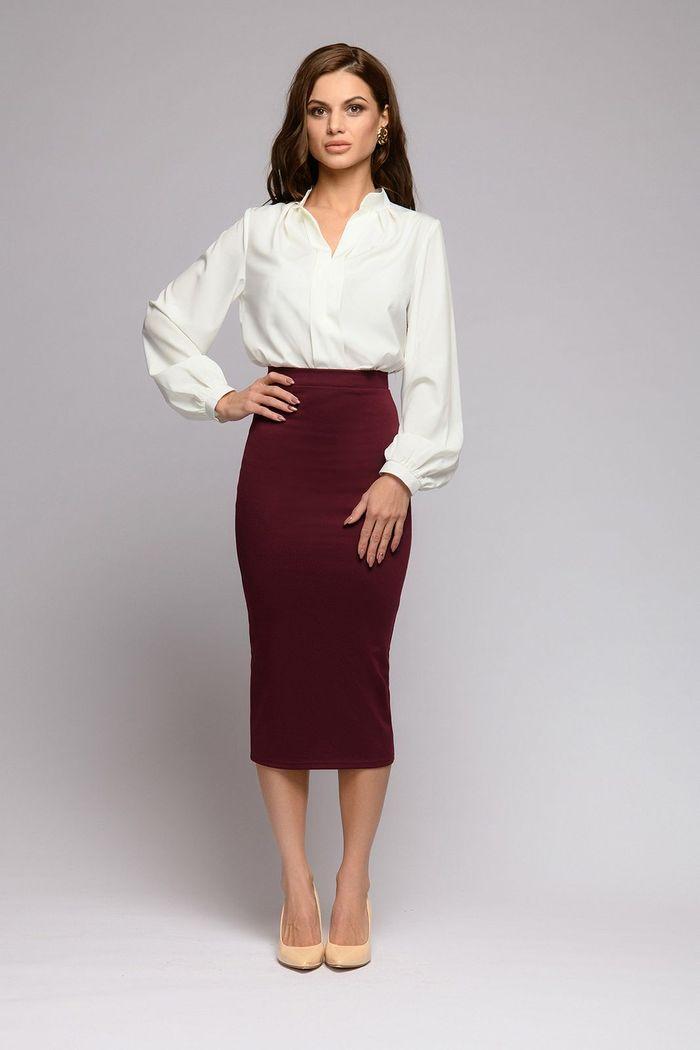 Юбка 1001 Dress цена