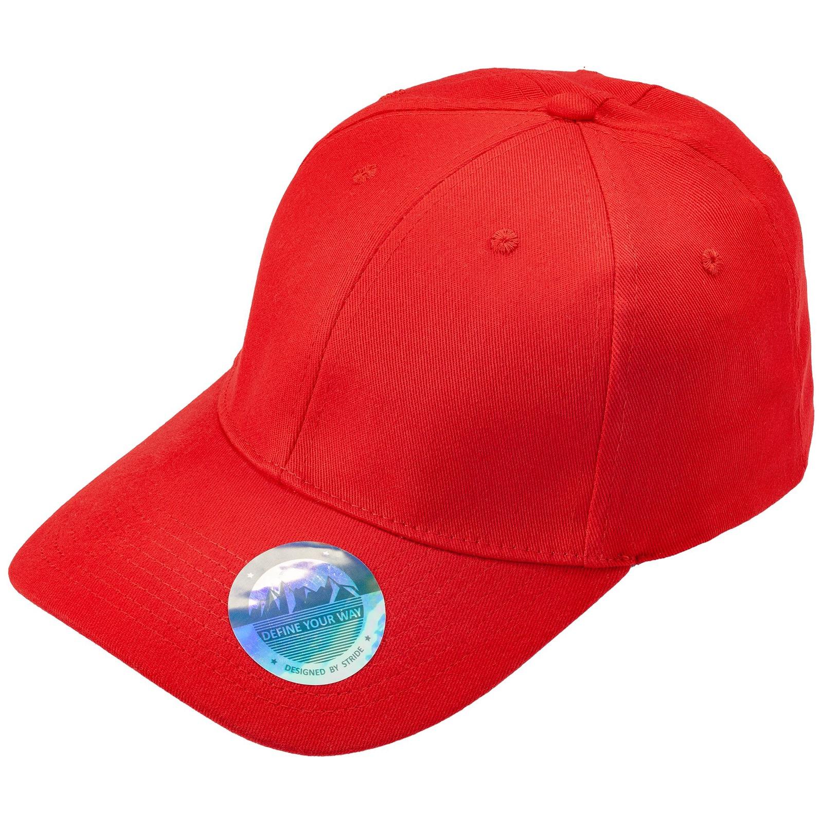 Картинка для кепки
