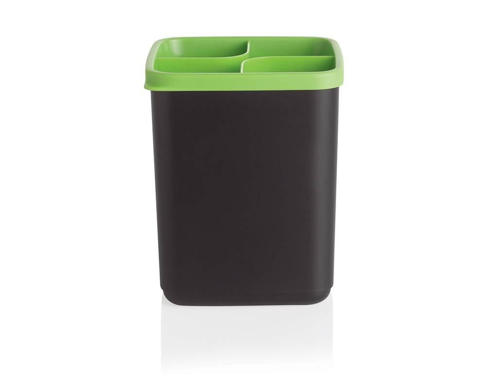 Кухонная подставка Tupperware Г135, Пищевой полимер дуршлаг tupperware г12 пищевой полимер