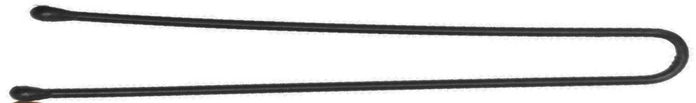 Шпилька для волос Dewal