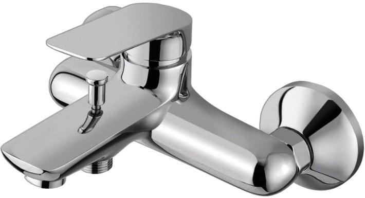 Смеситель для ванны смеситель для ванны koller pool integro nt0100