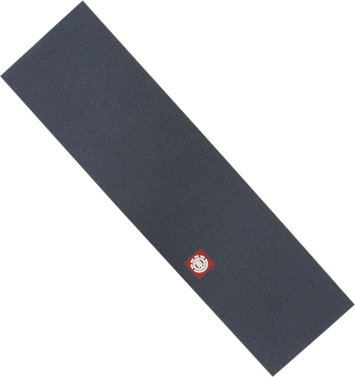 Шкурка для скейтборда Element Square Icon Grip, N4AHA1-ELP9-1 винты для скейтборда 3d film bolts allen 1