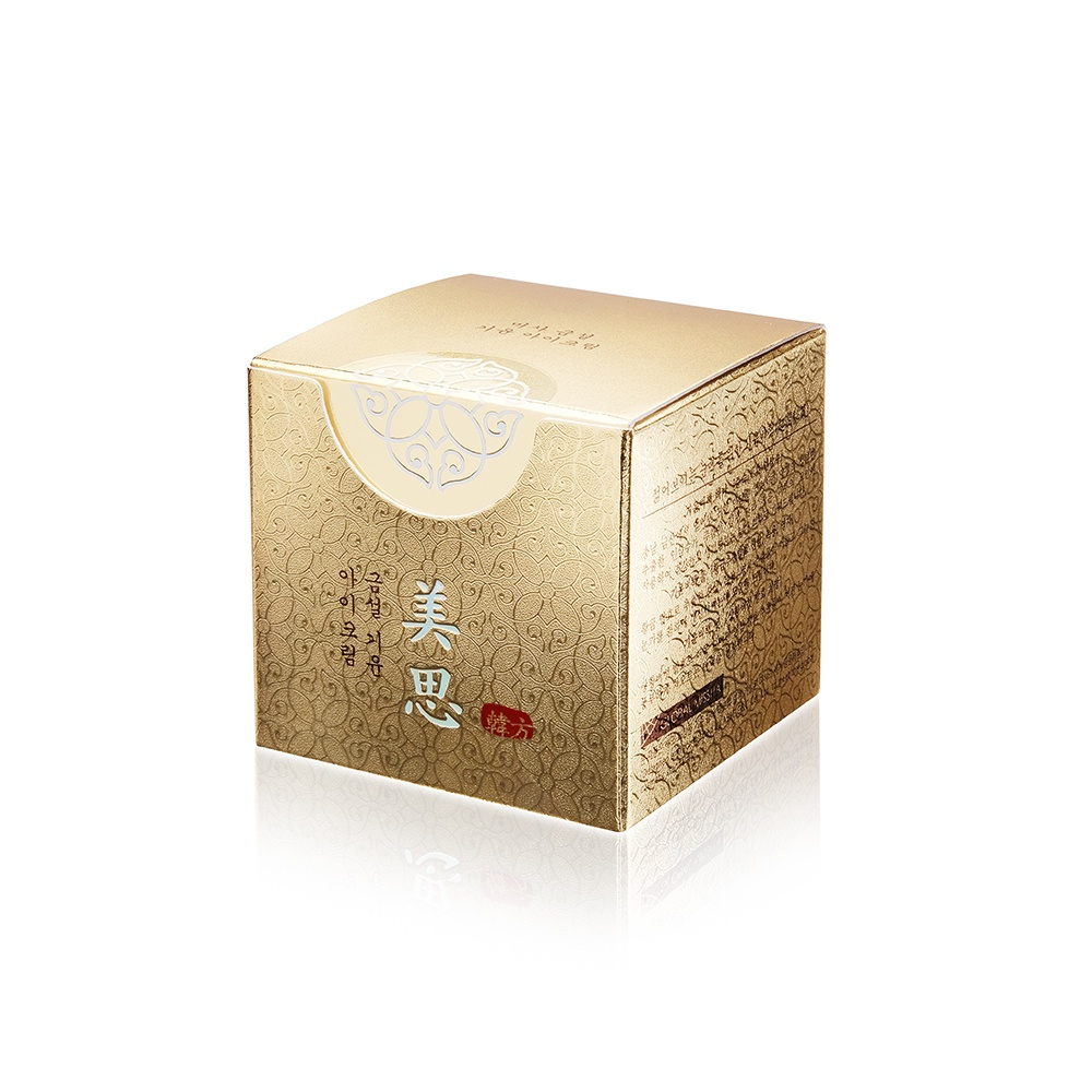 Крем для ухода за кожей Missha Misa Geum Sul missha bb 50ml