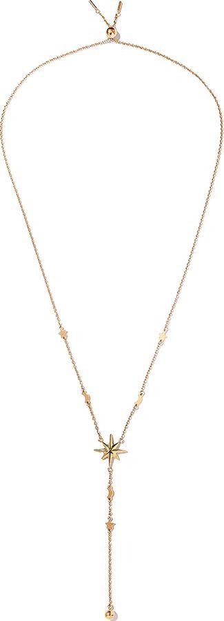 Колье/ожерелье бижутерное Exclaim цены