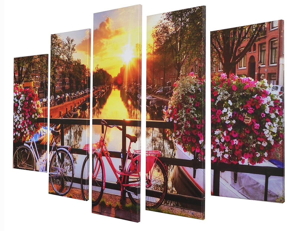 Магазин готовых постеров картинки