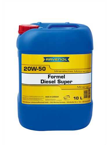 Моторное масло RAVENOL 1123220-010-01-9991123220-010-01-999Минеральное высококачественное моторное масло для дизельных двигателей с и без турбонадува. Удлиняет сроки замены.