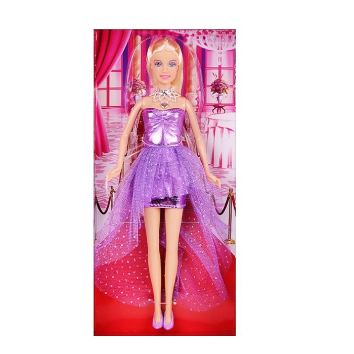 Кукла Defa 8354