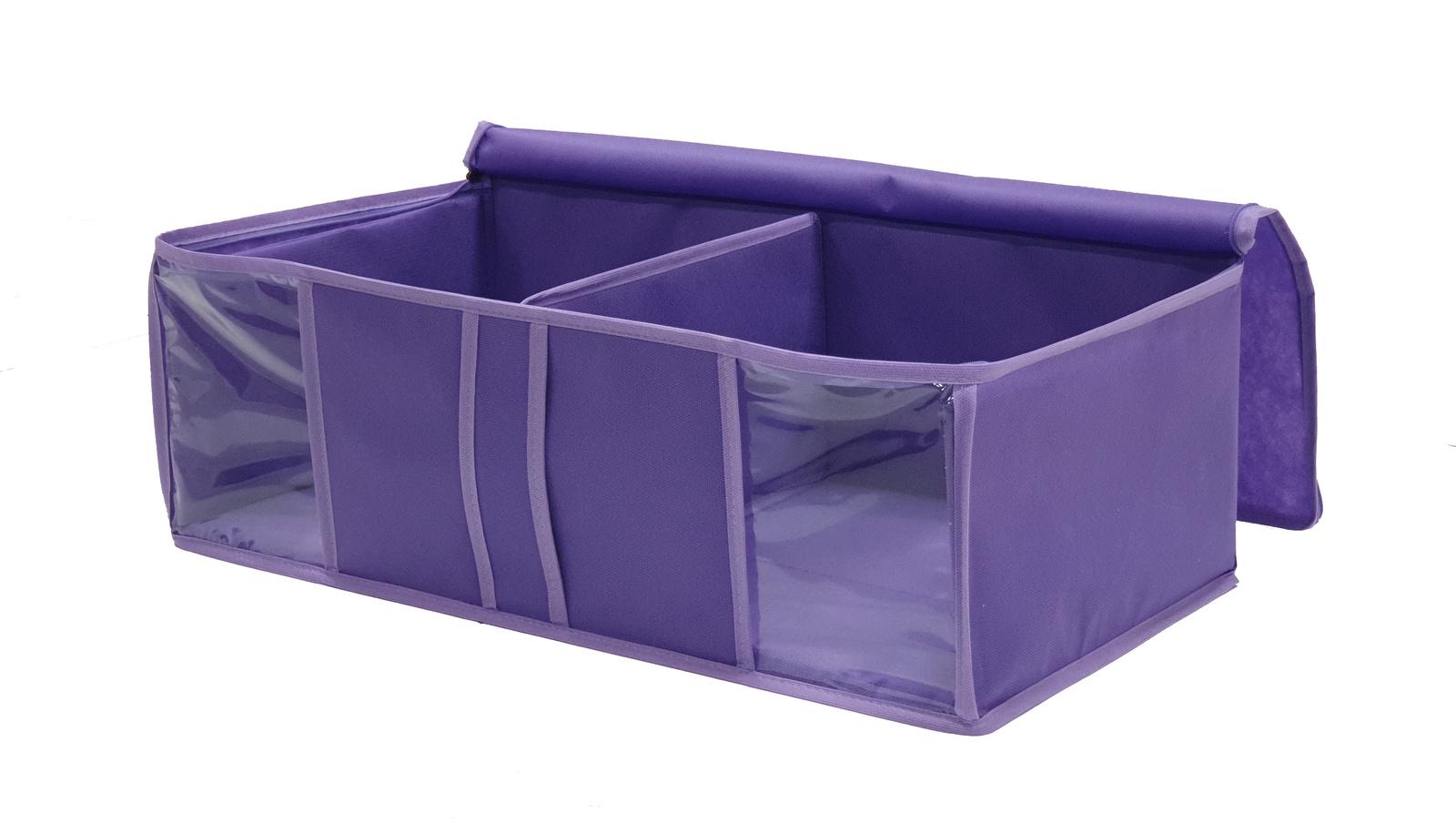 Бьюти-кейс Prima House коробка цена