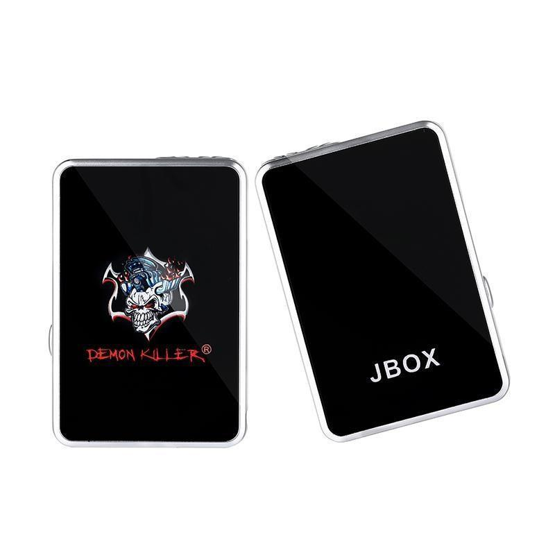 Demon Killer JBOX black Killer