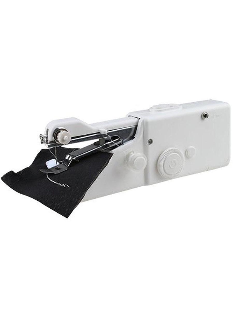 Швейная машина TipTop 4605170018457, белый TipTop