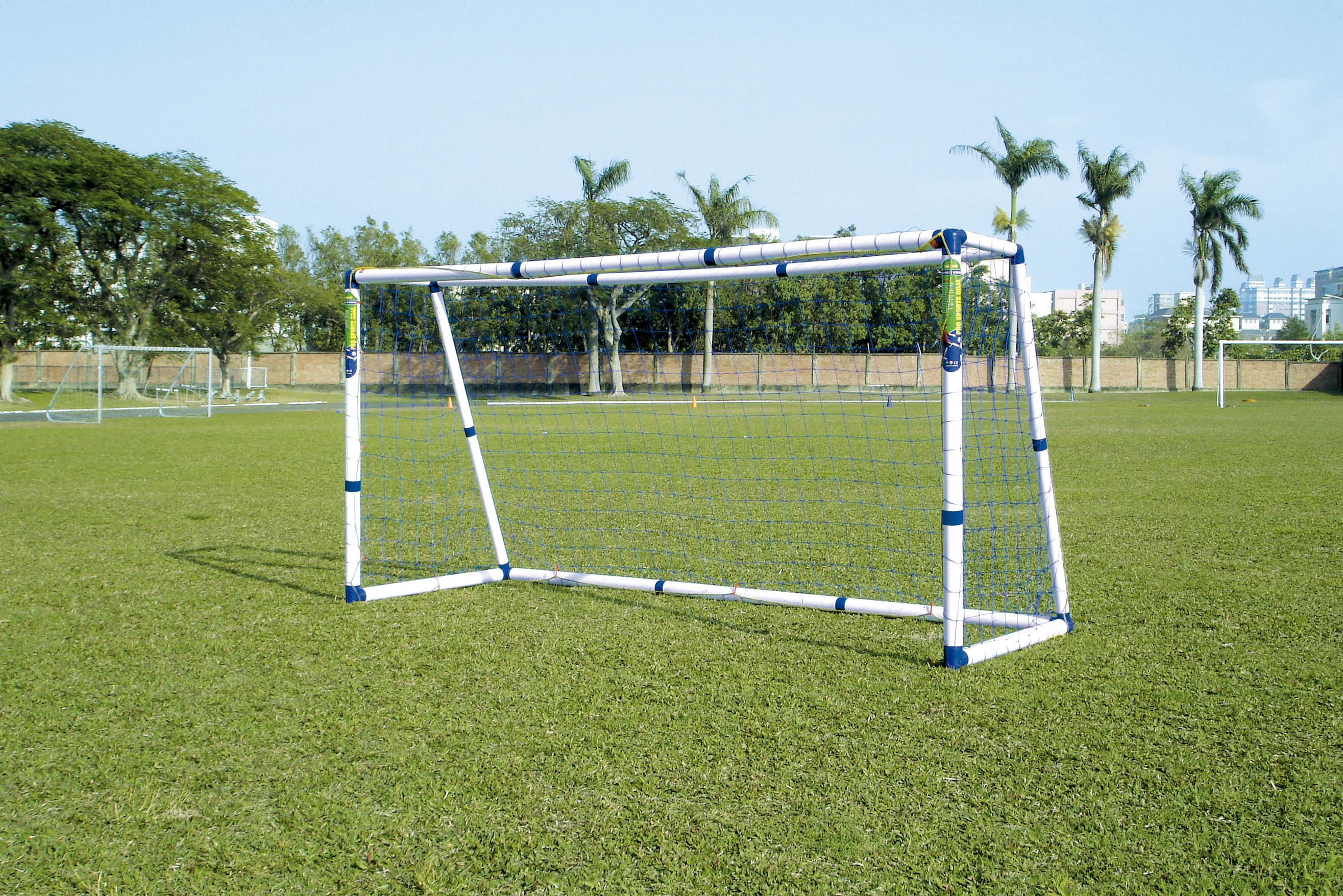 Футбольные ворота PROXIMA JC-6300 цена