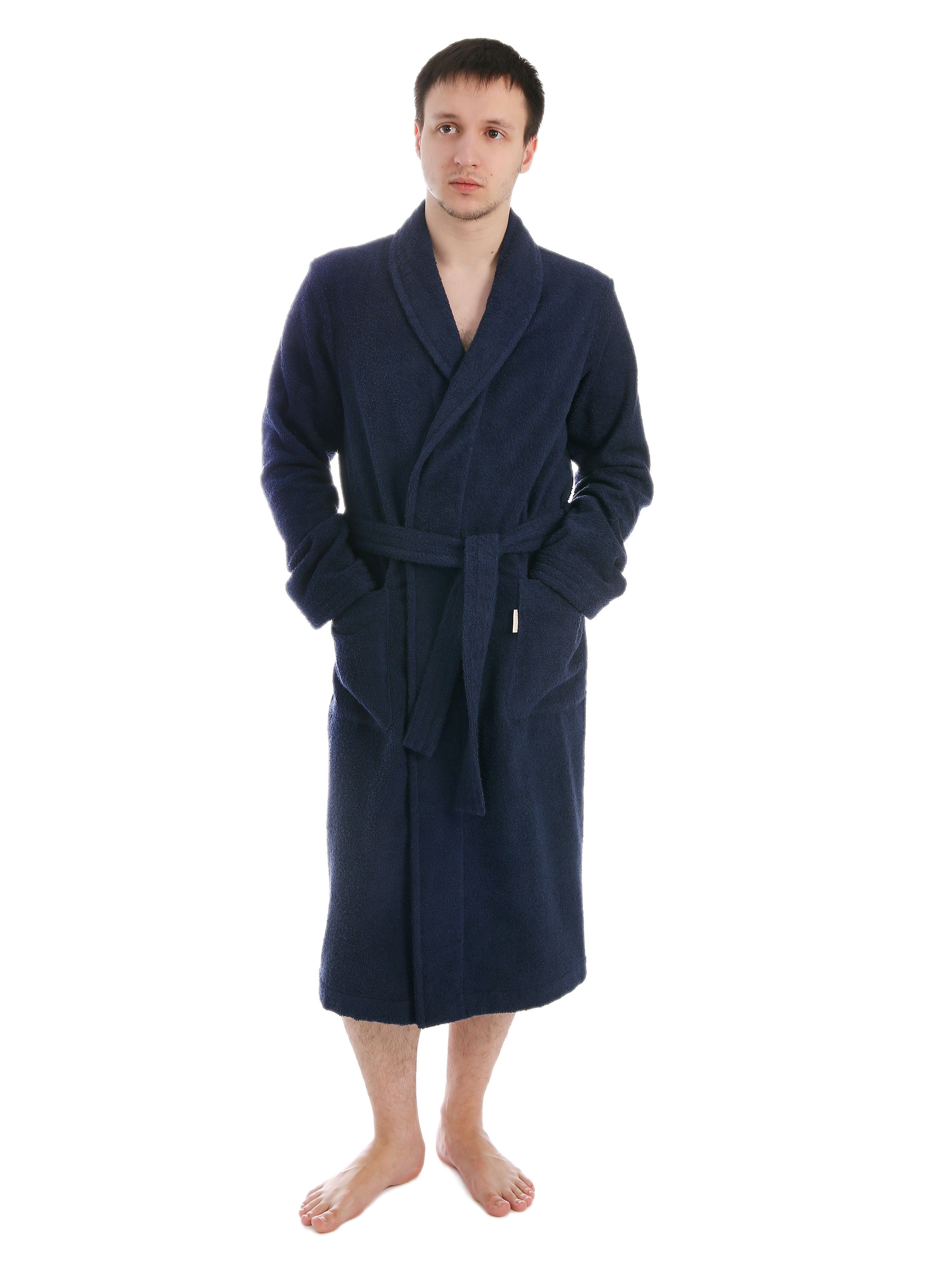 Халат RADISON халаты банные lelio халат