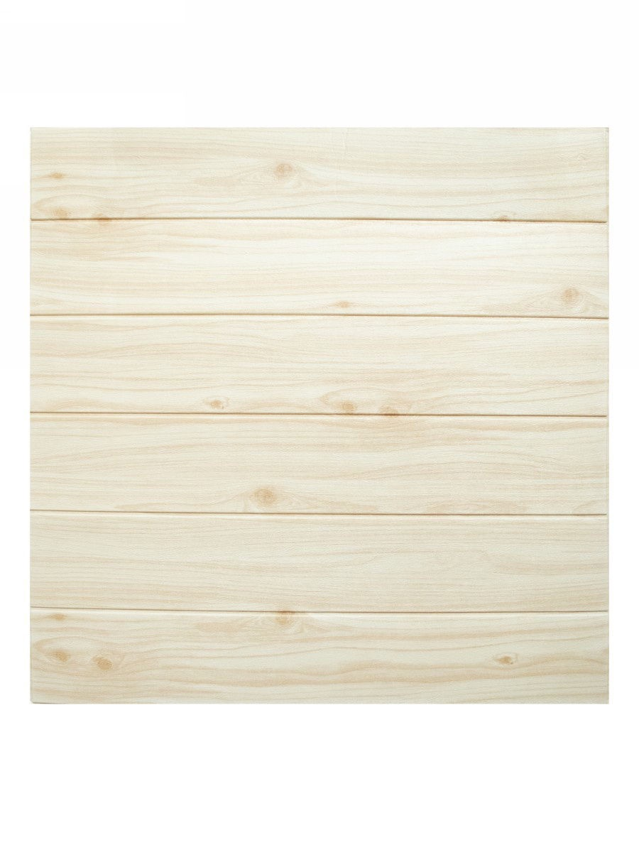 Фото - Панели для стен мягкие Белое дерево QT0003-34 Удачная покупка стикеры для стен zooyoo1208 zypa 1208 nn