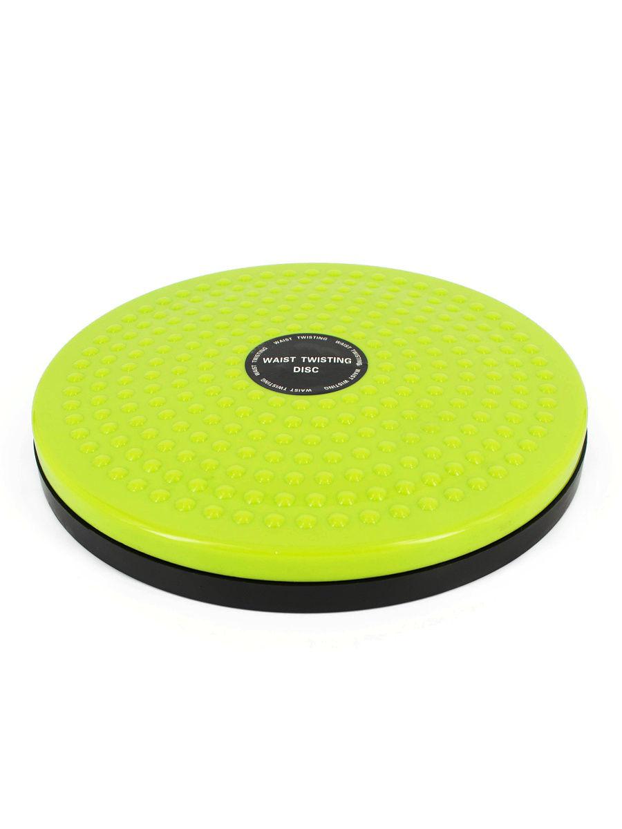 Набор для фитнеса  RYP120 Многофункциональный диск здоровья...