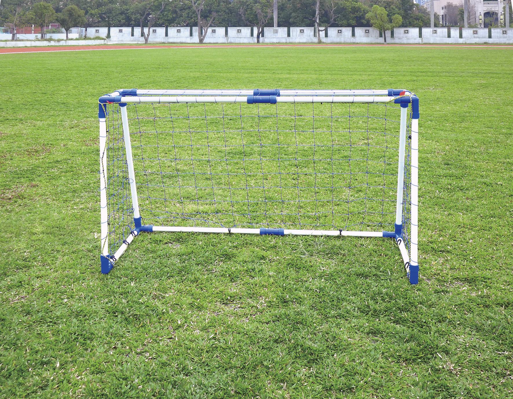 Футбольные ворота PROXIMA JC-5153 цена