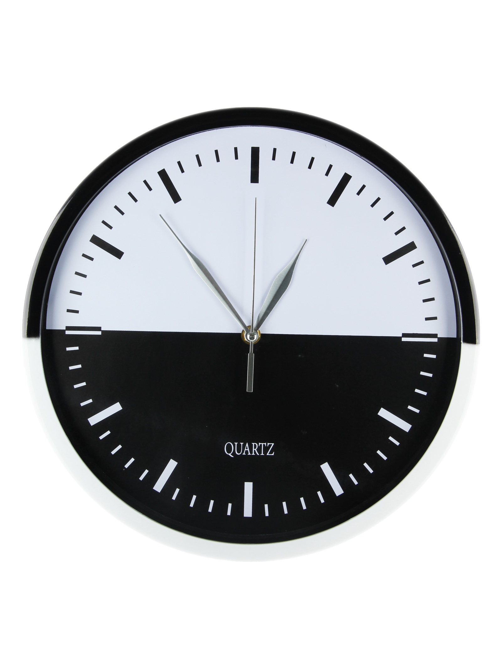 Настенные часы Коралл 2271