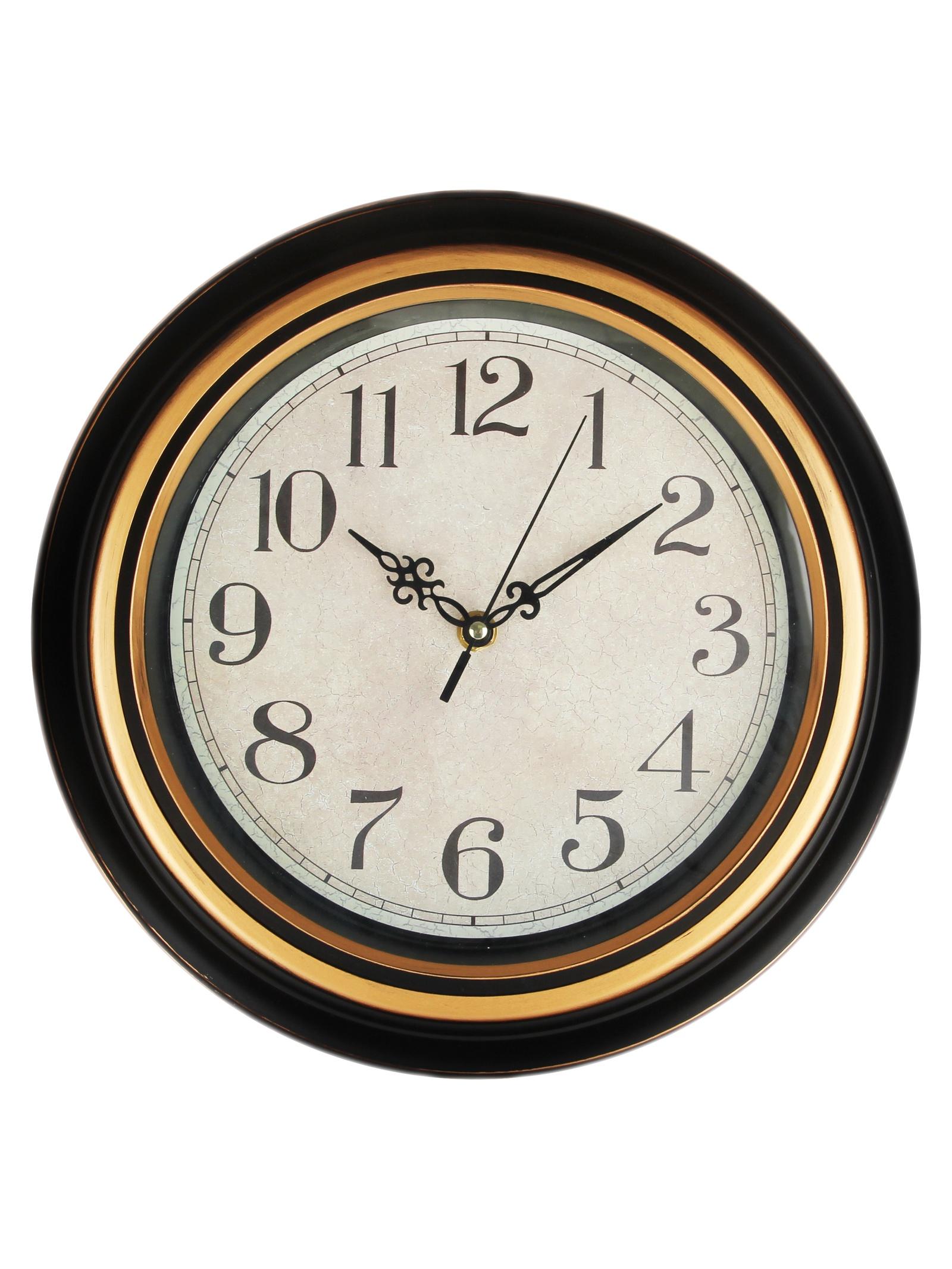 Настенные часы Коралл 2088
