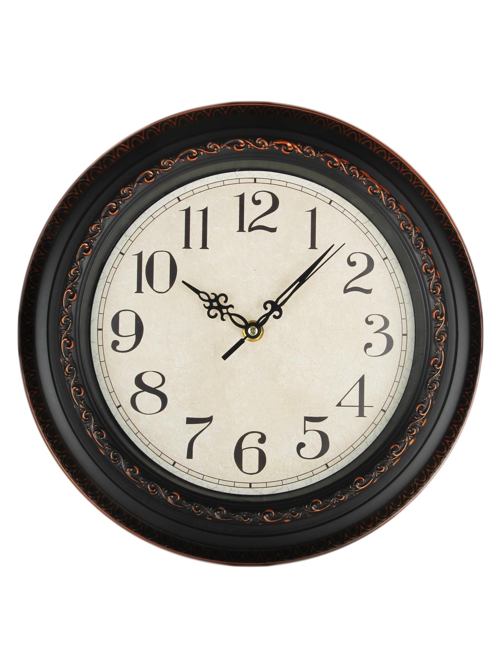Настенные часы Коралл 2090