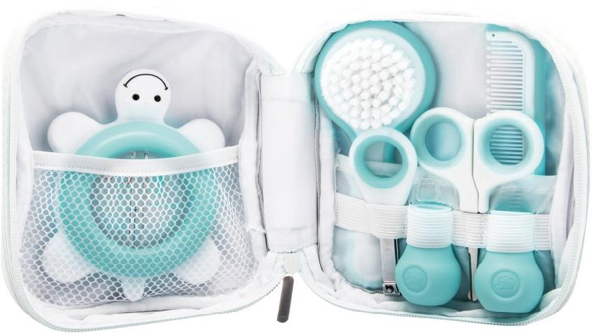 уход за малышом Набор для гигиены Bebe Confort по уходу за малышом